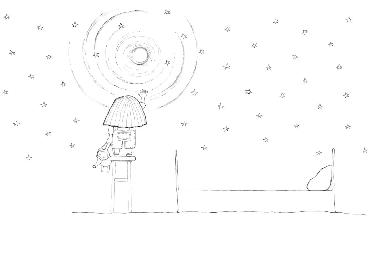 illustdreams